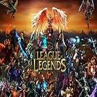 LOL RMT|League of Legends RMT
