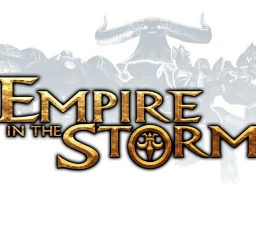 EMPIRE IN THE STORM(エンスト) RMT