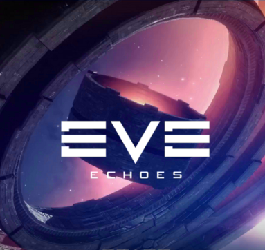 EVE  Echoes RMT